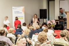 konferencja-dieta-145