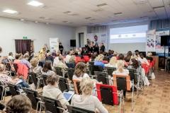 konferencja-dieta-2