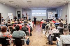 konferencja-dieta-37