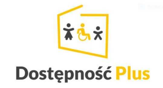Przyjazna Polska - Dostępność Plus 2018-2025