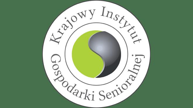 STANOWISKO KIGS - DOSTĘPNOŚĆ PLUS 2018-2025
