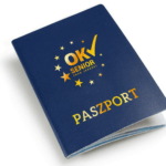 paszport seniora