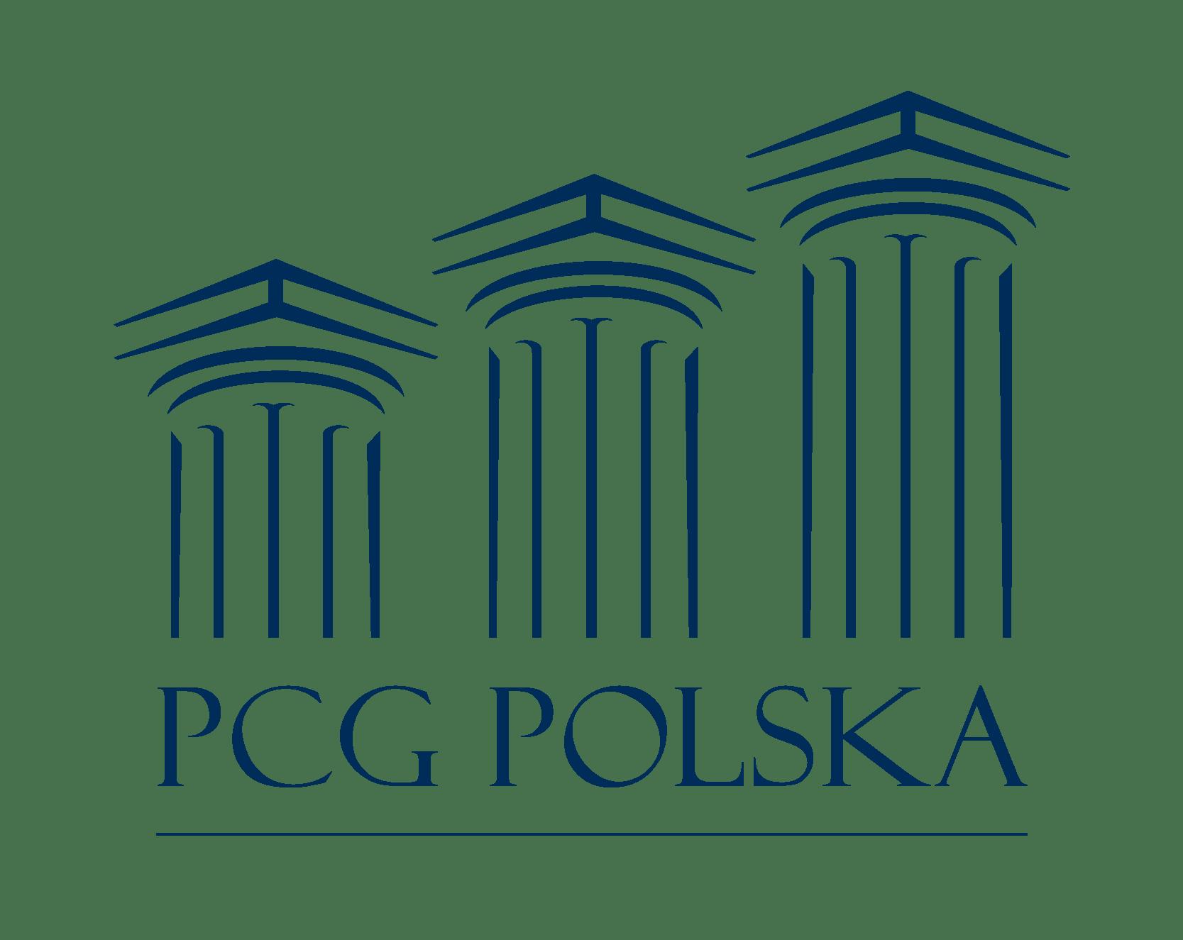 PCG POLSKA