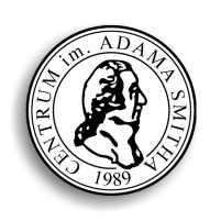 CENTRUM IM.ADAMA SMITHA