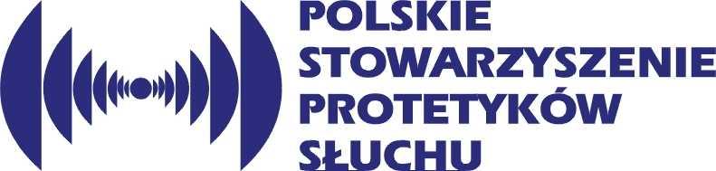POLSKIE STOWARZYSZENIE PROTETYKÓW SŁUCHU