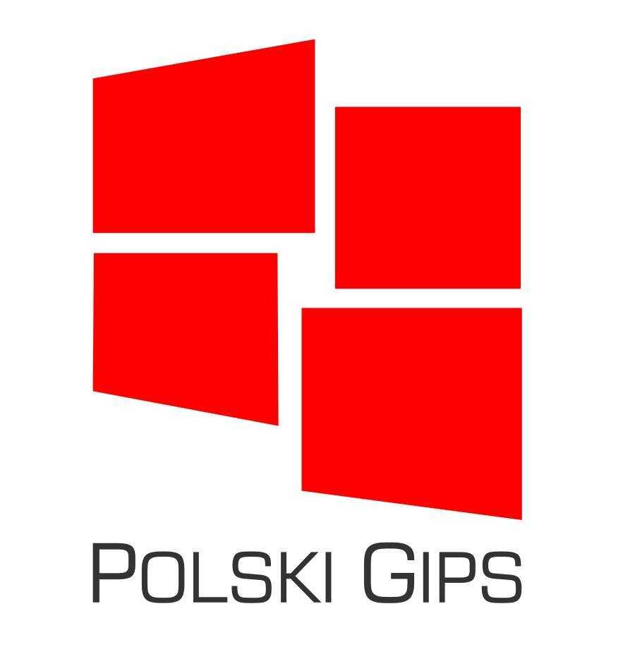 Polskie Stowarzyszenie Gipsu