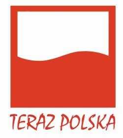 """FUNDACJA POLSKIEGO GODŁA PROMOCYJNEGO """"TERAZ POLSKA"""""""
