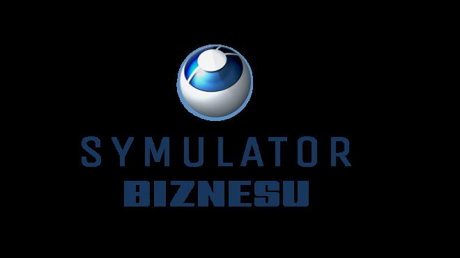 Symulator Biznesu – Krajowy Instytut Gospodarki Senioralnej