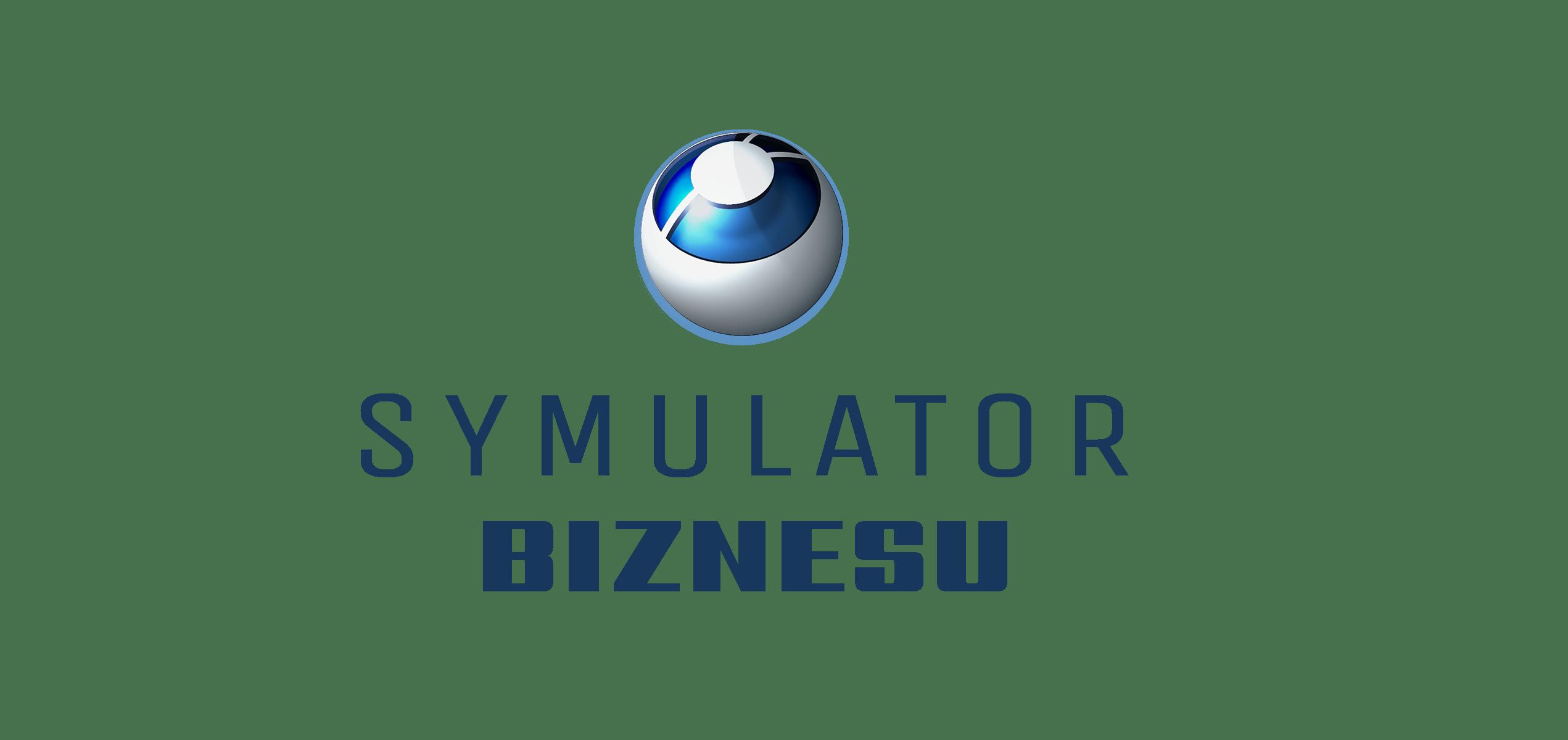 Symulator Biznesu
