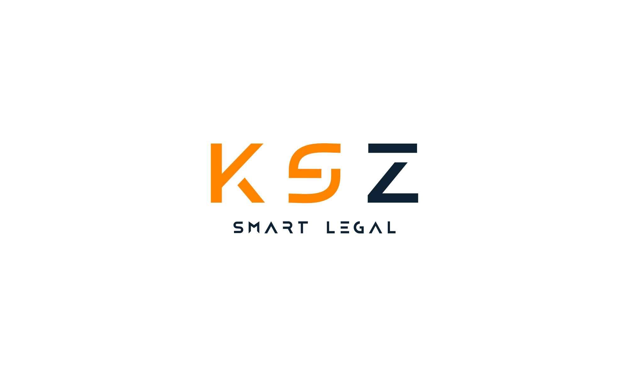 KSZ Smart Legal