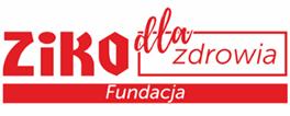 Fundacja Ziko Dla Zdrowia