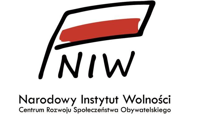 Narodowy Instytut Wolności wspiera KIGS