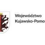 """KIGS w projekcie """"Pogodna jesień życia na Kujawach i Pomorzu"""""""