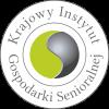 logo-kigs-retina